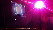 Fellini Resident Clubnight zat 25 feb   Discotheek & Uitgaan Enschede