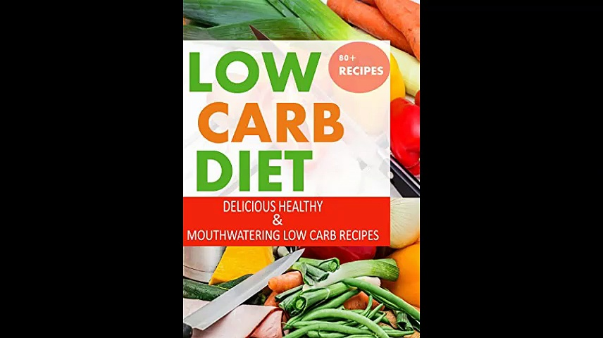 Low Carb Delicious Healthy and Mouthwatering Low Carb Recipes Ever Tasted  Low Carb Low Carb Diet Low Carb