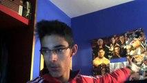 _LOS GAYS BURLAOS VUELVEN! _PIC BROMAS TELEF_NICAS A GAYS