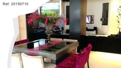 A vendre - Appartement - Vincennes (94300) - 5 pièces - 200m²
