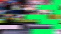 Uruguay Under 20 v Samoa Under 20 under 20 rugby world cup trophy - world rugby under 20 trophy 2016