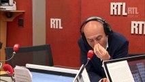 """Chômage : """"Le marché du travail se réveille"""", selon François Lenglet"""