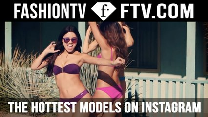 Maxim's Girls of Instagram | FTV.com