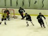 Jon's Hockey Game_ 1-27-06_ Part 10