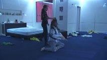 Teaser - La Très Excellente et Lamentable Tragédie de Roméo et Juliette - Live @ Théâtre National de Chaillot
