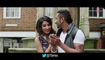 Call Aundi HD Video Song Zorawar 2016 Yo Yo Honey Singh _ Latest Punjabi Songs