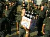 Banned Commercials   John Wayne beer commercial