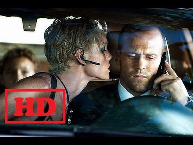 Transporter 4 Full Movie In Hindi Dubbing Dailymotion ...