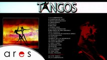 Online PDF] The Meaning of Tango: The Story of the