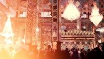 Abb Main Soo Jao Gi Baba - Mir Hasan Mir - Nohay 2015 [HD