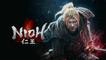 PlayWorks™ Ni-Oh Part 2 (Alpha Build)