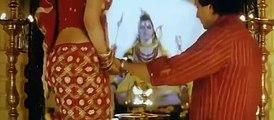 Dil De Diya Hai , Masti(HD 720p Song)hot,sexy,beatiful,love,best,hit,hits,full,romantic,new,old,classic,hindi,bollywood,