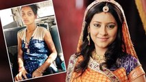 After Pratyusha Banerjee SUICIDE Another SHOCKING Story Of Glam World - Check Out