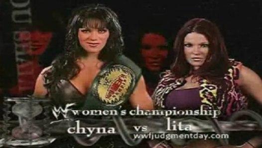 Nunca perdieron en Wrestlemania - TeamWWEChile