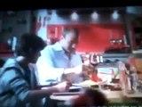 Pub Panzani - Ketchup