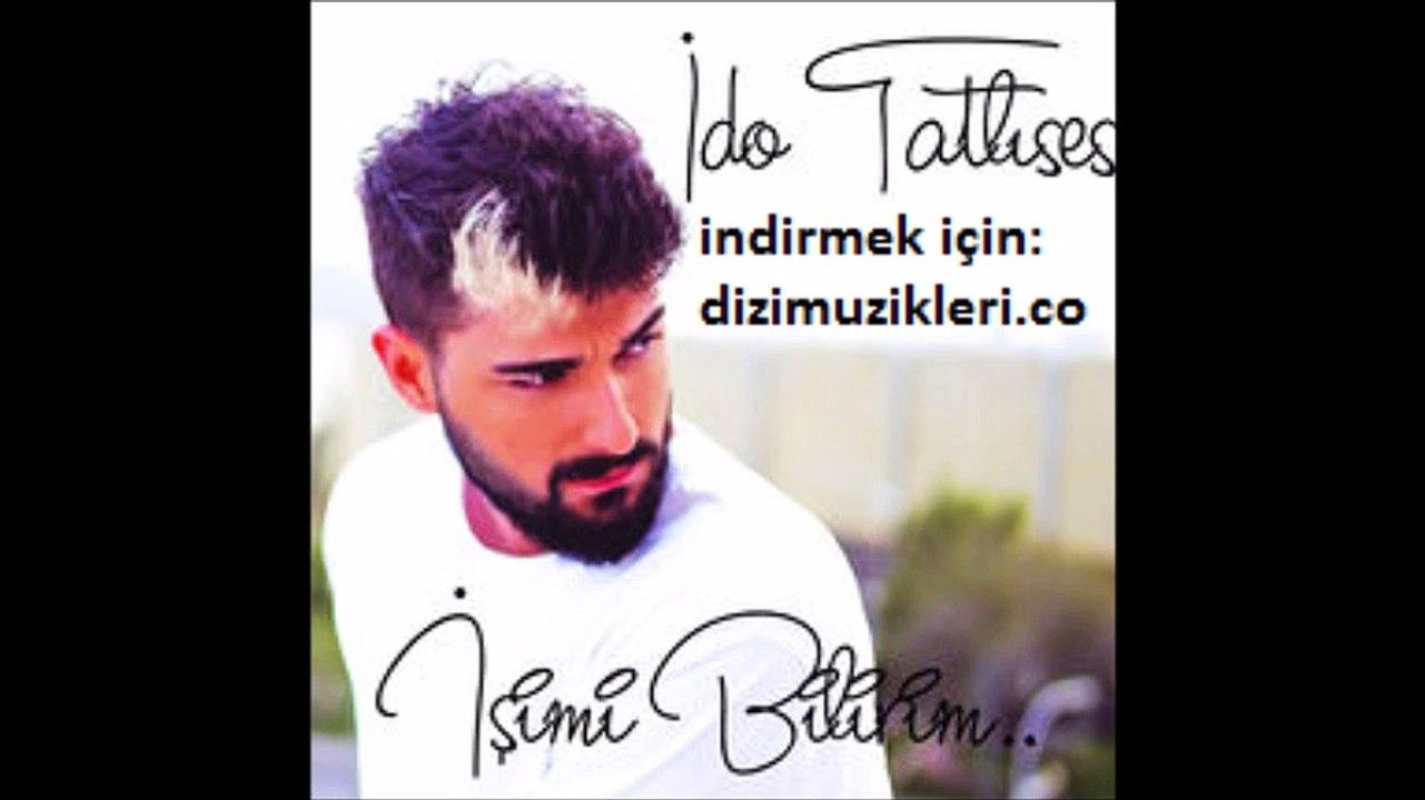 Ido Tatlises Isimi Bilirim Dailymotion Video