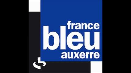 THE TRAIL SENS 2016 - FRANCE BLEU AUXERRE