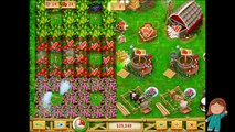 free download ranch rush 2 full version crack