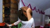 ජීවන්ගේ බිරිද සමග අර්ජුන යලිත් හොරකොටු පනී Arjuna appoint girlfriend as his consultant