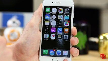 iPhone : comment libérer du stockage sur iOS en une manip simple ?