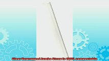best produk   EcoProducts  Unwrapped Jumbo Straws  Clear Cocktail Straw  Case of 4800 EPST910