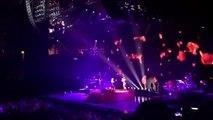 Madonna - La Isla Bonita - Las Vegas 24.10.15