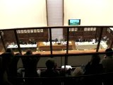 Conseil municipal de Puteaux (3)