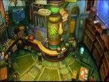 FFX HD Remaster - Walkthrough Pt. 26 - Casa del viante - Boss Chocobo Eater