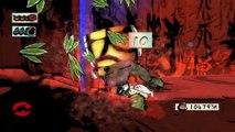 Okami HD PS3 #09 - Susano und die Gefährliche Bestie oder auch nicht. Let's Play Deutsch[HD/60FPS]