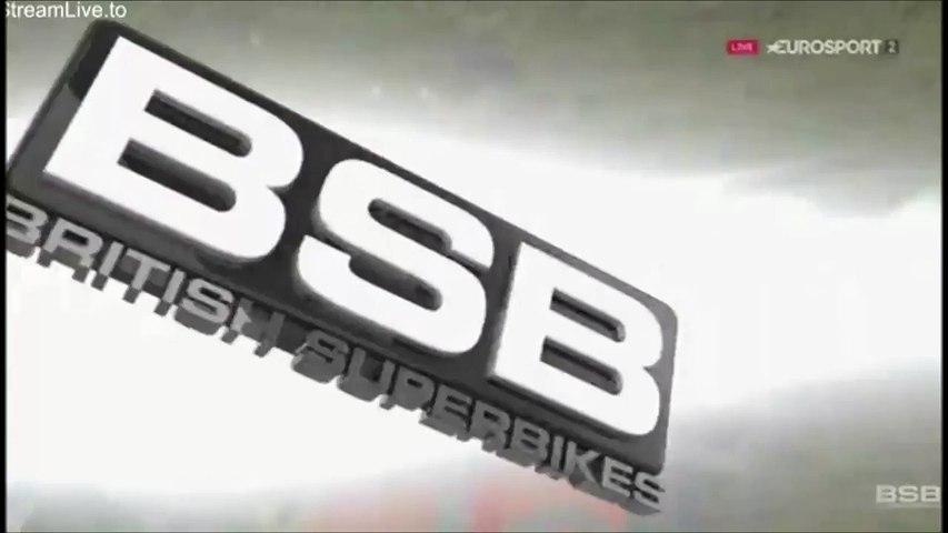 Crash Philipp and Vasco MotoStar Moto3 Silverstone 2016