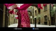 Call Aundi    ZORAWAR - Yo Yo Honey Singh   Latest Punjabi Songs 2016 HD