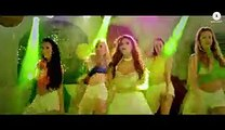 Dede Na Dede Na Video Song Renu Chaudhary 2016 Ruslan Mumtaz _ New HD Songs