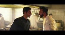Dobara Phir Se (Official Teaser) Adeel Hussain, Hareem Farooq, Sanam Saeed