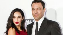 Megan Fox is Reportedly Reconsidering Divorce from Brian Austin Green