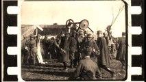 27 dicembre 1917 - Bombardamento su Padova