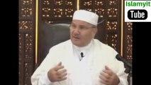 الشيخ د . محمد راتب النابلسي  -  كيف يكون التوكل ؟ وما الفرق بين التوكل والتواكل؟