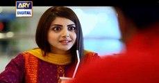 Guriya Rani Episode 205 on Ary Digital in High Quality 27th April 2016