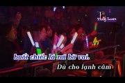 Phải Chăng Tình Yêu Là Vực Sâu - Lý Hải ft. Trấn Thành ( Còn Lại Nỗi Cô Đơn ) Nhạc Hoa : Andy Lau ( Lưu Đức Hoa )