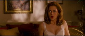 Sexy Hot Jenna Fischer_Sexy Moment_Bead Seen_Funny & Sexy Video_Full-HD_720p