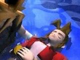 Amv (Final Fantasy Vii) - Linkin Park - My December