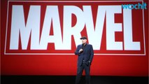 Kevin Feige Talks Creative Decisions for 'Spider-Man: Homecoming'