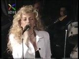 Indira Radic - Necu da mislim na kraj (TV Palma 1996)