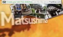 """Matsushima"" Alliey's photos around Matsushima, Japan (hotels matsushima japan)"