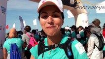 Le journal vidéo de la sixème et la dérinère journée Sahraouiya 2016 ( Sixth and Last Day)