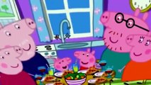Peppa Pig, Skinny Legs,My Cousin Chloe,Flying a Kite,Picnic  episodes of your favorite Peppa Pig