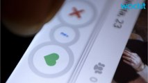 Tinder Social Feature Is Not To Be Used To Create Orgies