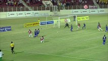 Confira os melhores momentos de Confiança 0x0 Sergipe - Campeonato Sergipano