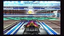 """F-Zero GX Snaking AM with Fire Stingray 1'29""""594"""