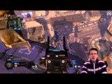 Activision: Titanfall 2, Tablets y Compra de Acciones Ubisoft