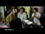 Sivaji-The Boss